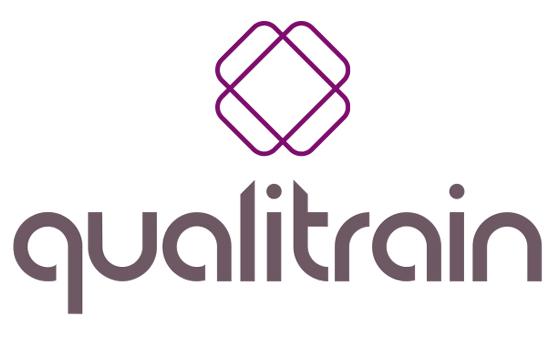 Qualitrain Firmenfitness