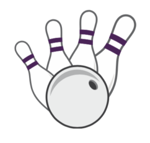 Bowling Aktionen
